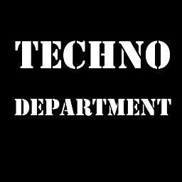 technodepartment